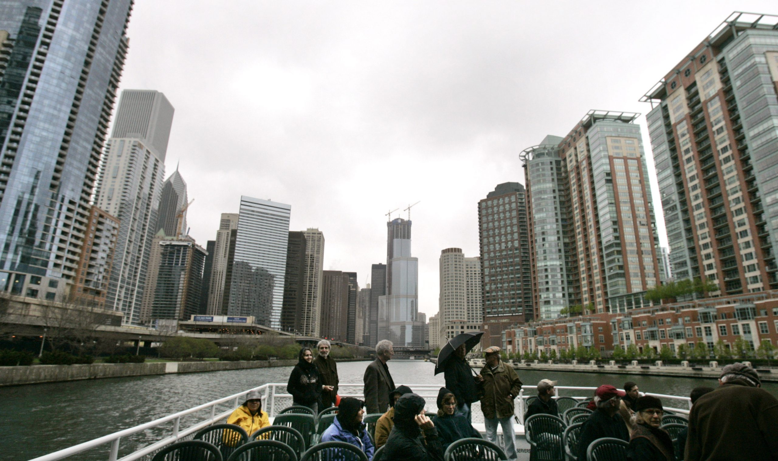 chicago architectural boat tours coupons