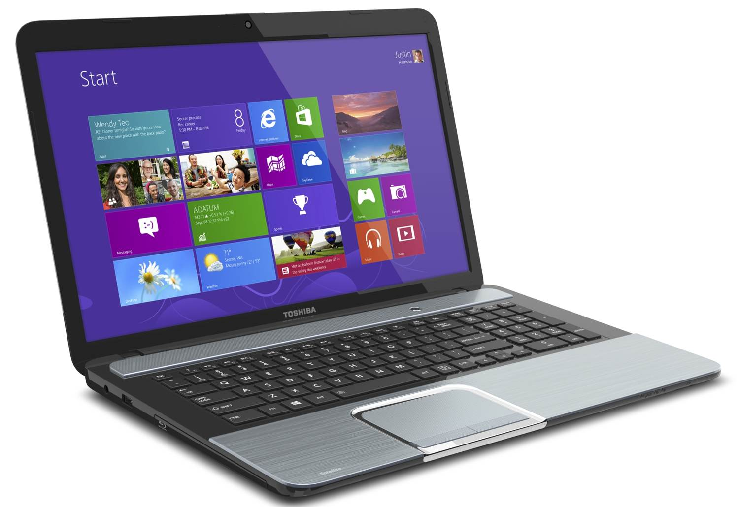 laptops for architecture students 2015