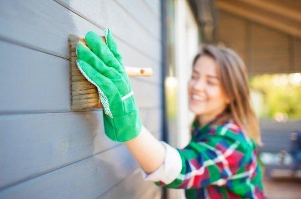 Tips for House Maintenance