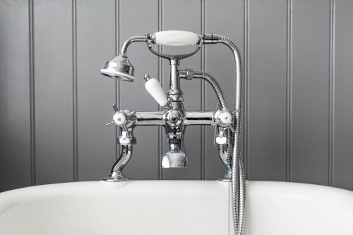 Maintenance Tips and Checklist on Home Plumbing