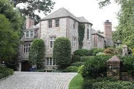 Roger Goodell House