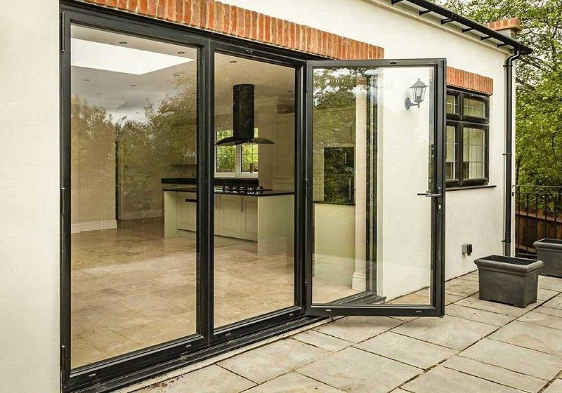 E:\Rahul\Img\Bi-folding doors.jpg