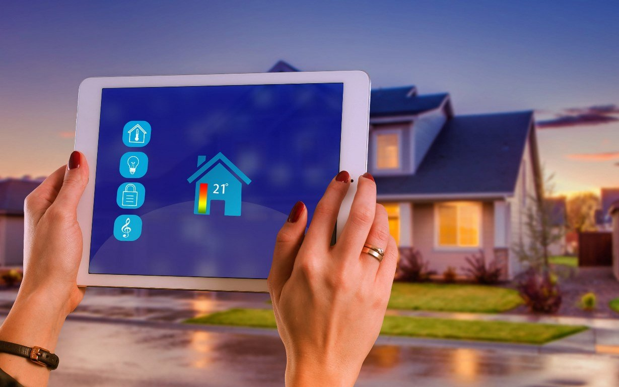 E:\Rahul\Img\Home Automation System Installation.jpg