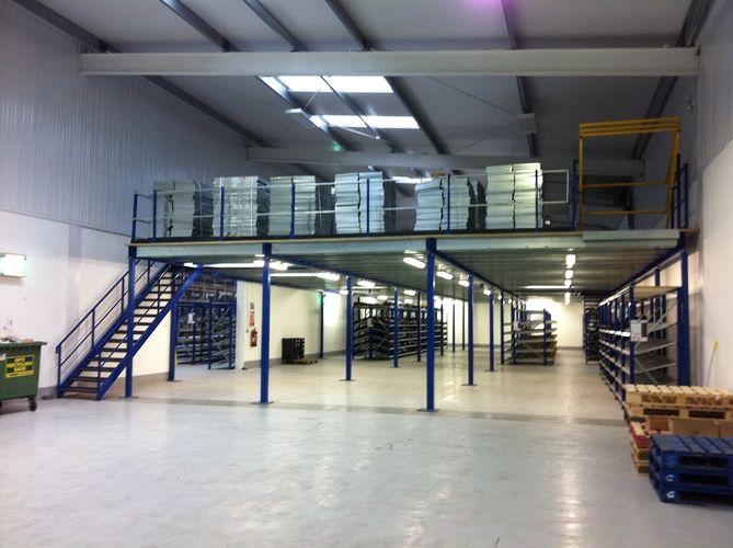 E:\Rahul\Img\Warehouse Mezzanine Floors.jpg