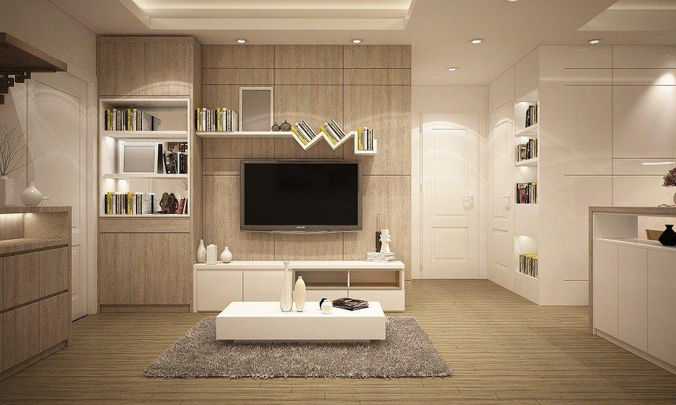 https://cdn.pixabay.com/photo/2015/10/20/18/57/furniture-998265_960_720.jpg