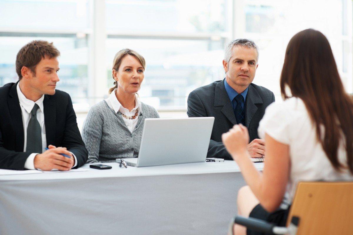 interview, business, communication, conversation, collaboration, businessperson, management, white collar worker, service, job, business school